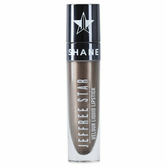 "Jeffree Star Other - ❤""Shane"" JSC × Shane Dawson Collection!"